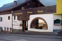 Floriani Restaurant